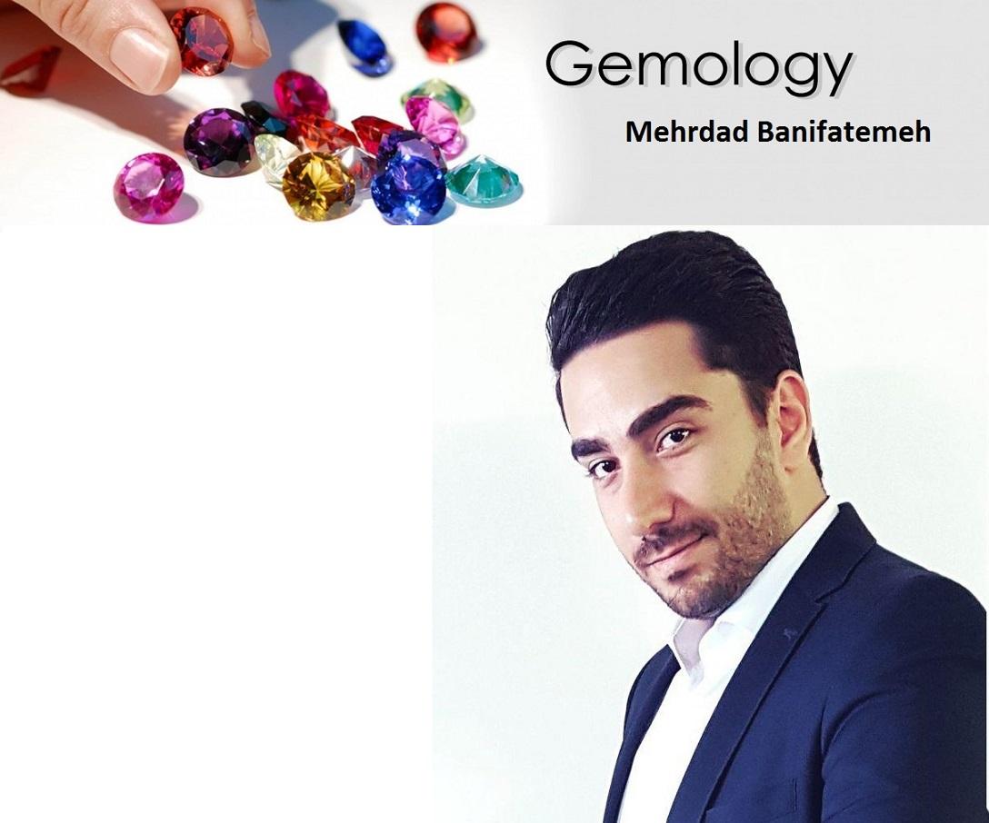 Gemology-mehrdad-banifatemeh